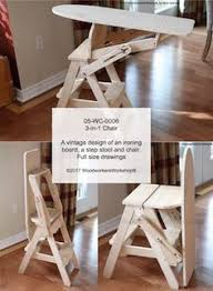 Woodworking Plans Desk Chair by Easy Woodworking Projects Easy Woodworking Projects Woodworking