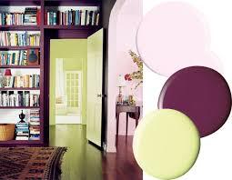 50 best guildford green color images on pinterest colors colour