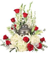 cremation clearwater fl missing you urn cremation flowers urn not included in clearwater