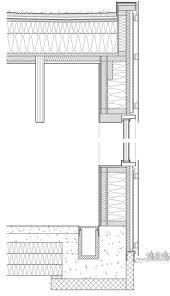 8 best construction details images on pinterest architecture