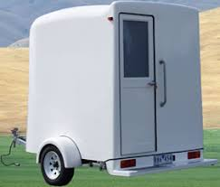 Bathroom For Rent Rent A Bathroom Luxury Mobile Bathrooms Portable Toilet And