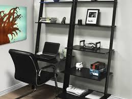 Freedom Room Divider Marvelous Exhilarating Diy Desks Cool Modern Office Dividers