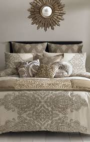 Black And Silver Bed Set Bedroom Fabulous Black And Silver Bedding Sets White And Silver