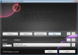 mkv video joiner free download full version download free audio converter 5 1 7 215 filehippo com
