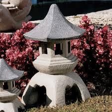 Toscano Home Decor Shop Design Toscano Set Of 2 Asian Pagoda 17 5 In Architecture