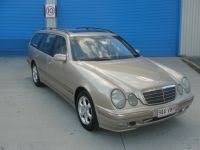 1998 mercedes e320 review used mercedes e class review 1996 1998 carsguide