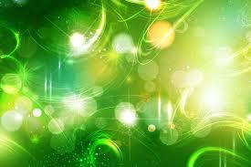 green wallpaper aa7 verdewall