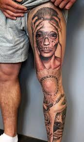 top 66 best sleeve tattoos design leg sleeve leg sleeves