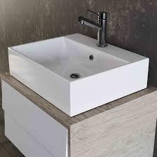 Wohnzimmer Planen Und Einrichten Wohndesign Tolles Moderne Dekoration Grundrisse Zeichnen Per