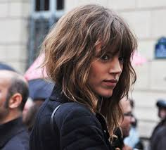 should i get bangs for my hair to hide wrinkles tommyton via style final exams bangs and fifty shades