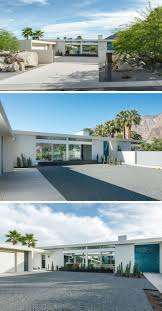 330 best mcm images on pinterest architecture modern exterior