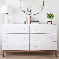 Ikea Bedroom Ikea Bedroom Storage Popsugar Home