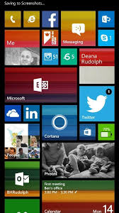 live themes for lumia 535 how to get beautiful start backgrounds for windows phone 8 1