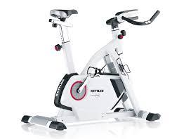 bikes spinner s7 costco recumbent exercise bike walmart costco