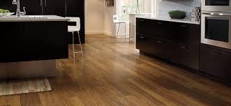 Affordable Laminate Flooring Laminate Floor Source Wholesale U0026 Supply Flint Mi Flooring