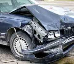 types of car damage liberty mutual