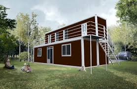 40 ft container homes design 40 ft container homes design with 40