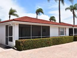 Vrbo Siesta Key 1 Bedroom Gulfside 2 2 Villa Steps To 1 Rated Beach Vrbo