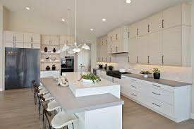 how to clean kitchen cabinets with stains cleaning kitchen countertop stains the kitchen showcase