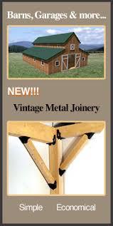 Post And Beam Barn Kit Prices Faq U0027s Home Building Kits