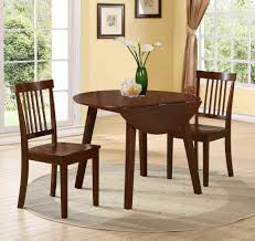 dinning office furniture phoenix cheap dining room sets dining