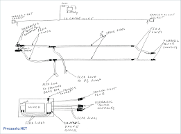 diagram 12 volt winch solenoid wiring diagram
