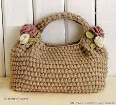 bag pattern in pinterest 319 best carteras y bolsos images on pinterest recycling