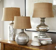 Pottery Barn Lamos 262 Best Pottery Barn Images On Pinterest Ceramics Decorative