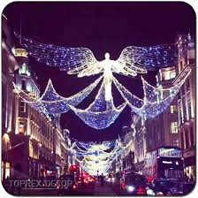 lighted angel christmas decoration 2017 lighted christmas angel yuanwenjun com