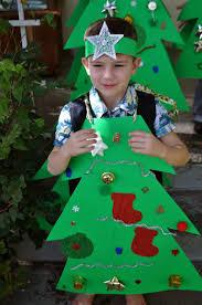 christmas tree costume christmas tree costume for kids christmas lights decoration