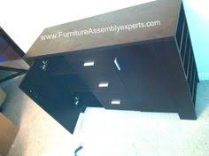 Buffet In Washington Dc by World Market Verona Buffet Tv Stand Assembled In Bethesda Md By