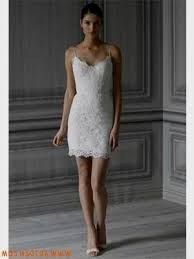 wedding dress 2012 white wedding dresses naf dresses