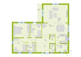 K Henzeile Planen Häuser Zum Verkauf Katzenelnbogen Mapio Net