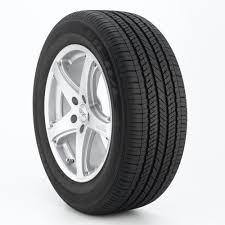 bridgestone dueler hl 400 bridgestone tires