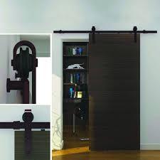 modern everbilt sliding door hardware cabinet hardware room