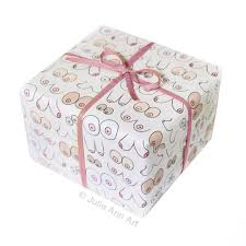 wedding wrapping paper wrapping paper julie