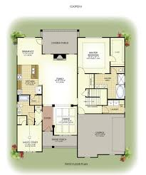 home builders floor plans u2013 modern house