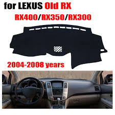 2008 lexus rx 350 wagon online buy wholesale rx350 accessories from china rx350