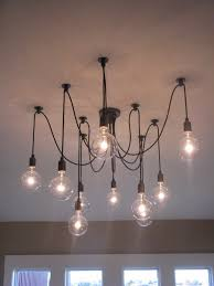 pottery barn light bulbs pottery barn edison chandelier chandelier designs