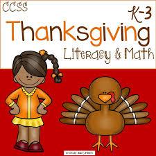785 best thanksgiving activites for pre k thru 2nd grade images on