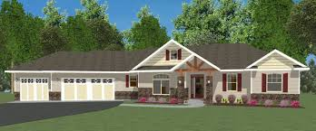 Custom Homes Designs Custom Home Design Services Heartland Custom Homes Inc