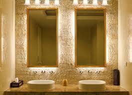 lighting how to change light bulb in bathroom exhaust fan room