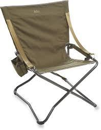 Rei Comfort Cot Review Rei Co Op Hang Time Chair Rei Com
