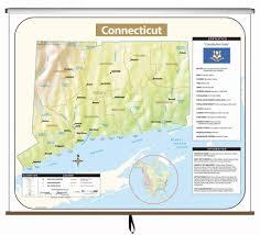 Yale Map Products U2013 Kappa Map Group