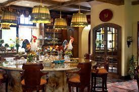 minneapolis french farmhouse decor kitchen traditional with green