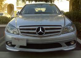mercedes license plate holder fs gomingo no holes license plate bracket mbworld org forums