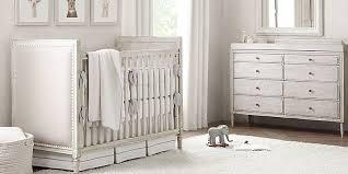 nursery collections rh baby u0026 child