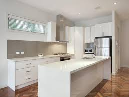 splashback ideas white kitchen white kitchen grey splashback inspiration decor 2961 best design