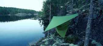 hammock tarp ticket to the moon camping hammock manufacturer