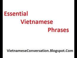 25 best learn vietnamese ideas on pinterest vietnamese language